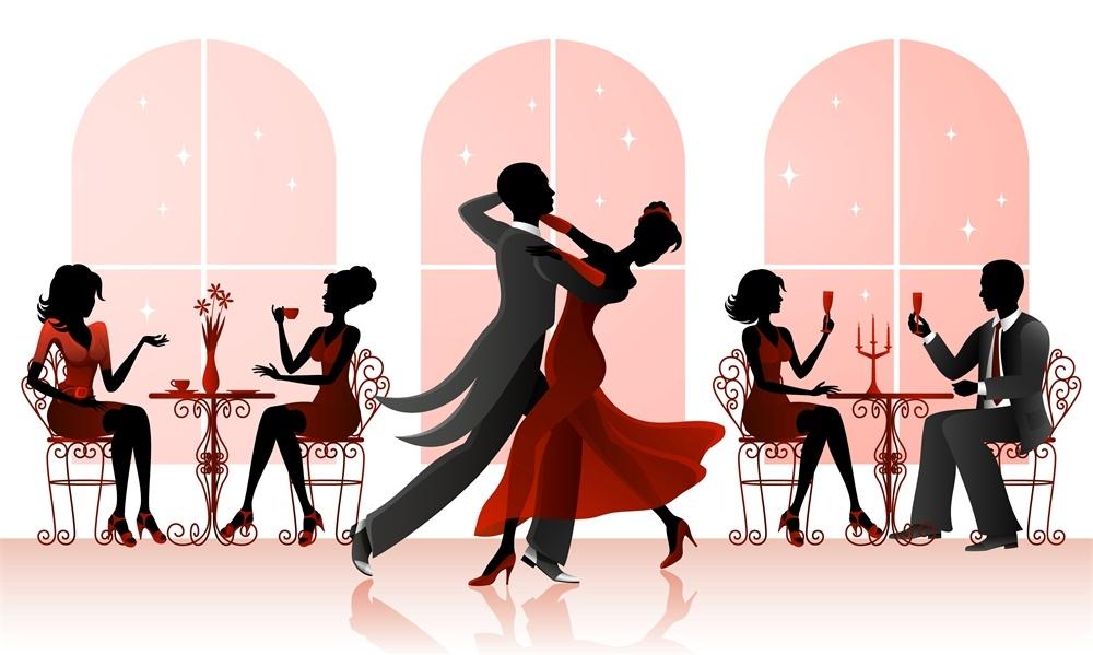 NEW FOREST DA Dinner Dance 2020 Saturday 7th March 2020