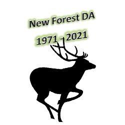 New Forest DA